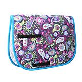Toklat Fun Print Kid AP Saddle Pad