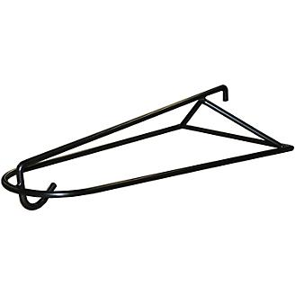 Country Manufacturing Western Saddle Rack