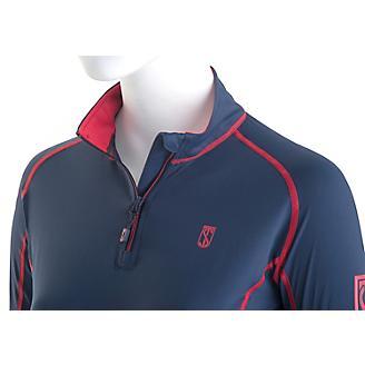 Tredstep Futura Long Sleeve Sport Shirt