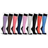 Tredstep Pure Air Cool Socks Navy