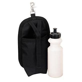 Weaver Clip-On Holster w/Water Bottle