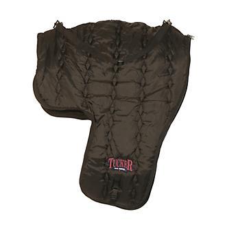 Tucker Saddle Carrying Bag