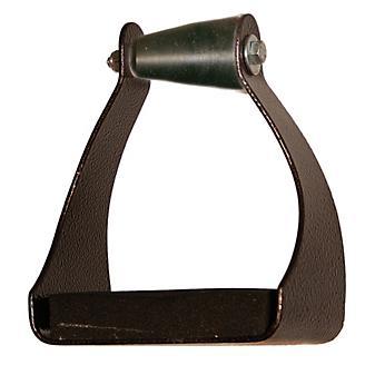 Tucker Saddlery - Saddles, Saddle Pads & More - Statelinetack com