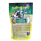 Safe-Guard 0.5% Alfalfa Multi-Species Pellets