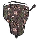 Tough-1 Deluxe Western Saddle Carrier