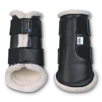 Valena Hind Boots