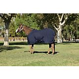 Kensington All Around Pony 180G Turnout 66 Navy