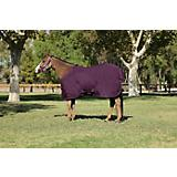 Kensington All Around Pony 180G Turnout 54 Plum