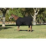 Kensington All Around Pony 300G Turnout 50 Black