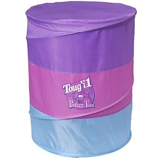 Tough-1 3-Pack Perfect Turn Barrel Set