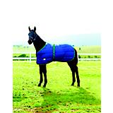 Weatherbeeta 300D Growing Foal Blanket