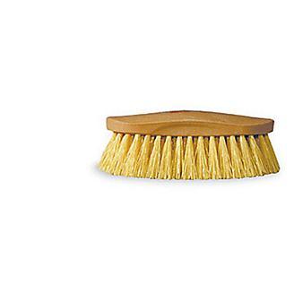 Decker Grip-Fit Work Horse Stiff Brush