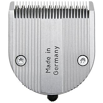 Wahl 5-in-1 Pro Blade