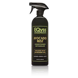 Eqyss Avocado Mist Conditioner Detangler