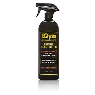 Eqyss Premier Spray Marigold Scent Rehydrant Spray