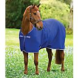 Amigo Pony Jersey Cooler 66 Blue
