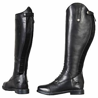 e5b473f2462 TuffRider Ladies Plus Rider Field Boot