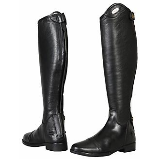 18dc516efb7 TuffRider Ladies Belmont Dress Boot