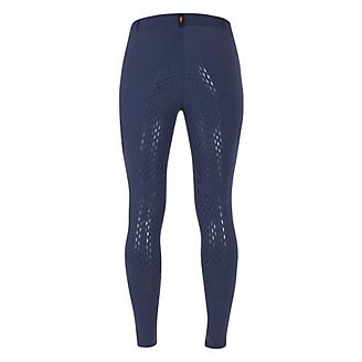 Kerrits Ladies Ice Fil Tech Tight