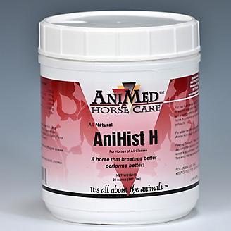 AniMed AniHist H for Horses