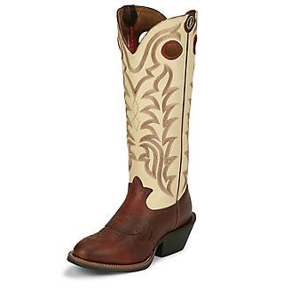 fcba0ac1c50 Tony Lama Boots - Ostrich, Lizard & More - Statelinetack.com