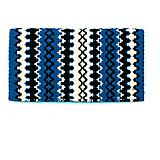 Mayatex Arroyo Seco Saddle Blanket