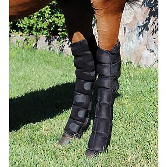 Professional's Choice Boots - SMB, Splint & More