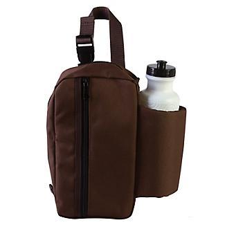 Water Bottle Horn Bag