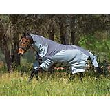 Amigo Three-In-One Fly Sheet