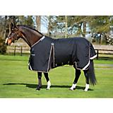 Rambo Optimo Turnout Blanket Lite
