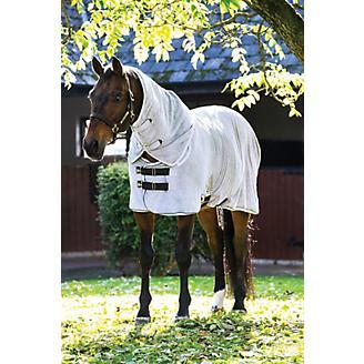 Horse Coolers Fleece Blankets Statelinetack Com