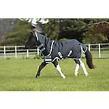 Horseware Amigo Hero 6 Petite Plus Turnout 200g