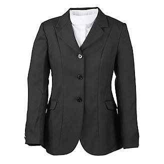 Dublin Ladies Ashby Show Coat III