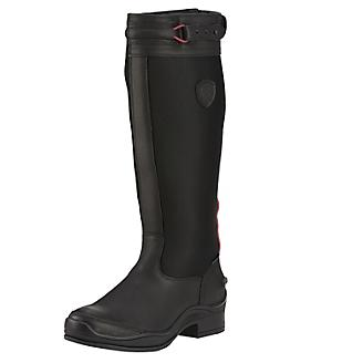 63ab8b5a01d Ariat Ladies Extreme H2O Insulated Tall Boot