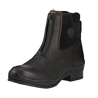 Ariat Mens Extreme H2O Insulated Paddock