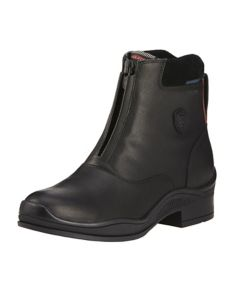 Ariat Ladies Extreme H2O Insulated Zip Paddock