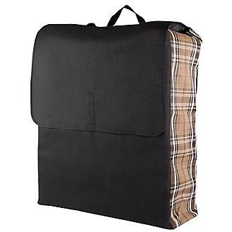 Kensington All Around Blanket Storage Bag