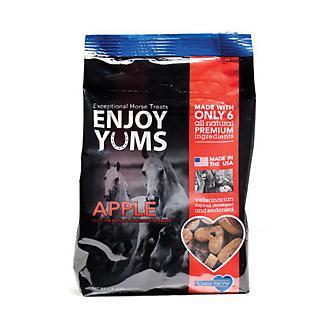 Enjoy Yums Horse Treats