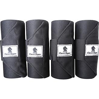 Classic Equine Standing Wrap Bandage
