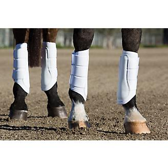 Professionals Choice Pro Perform Schooling Boots