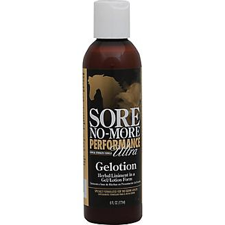 Sore No More Performance Ultra Gelotion