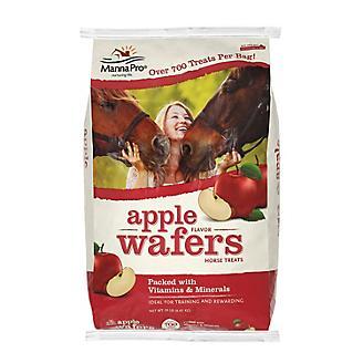 Manna Pro Wafers Horse Treats