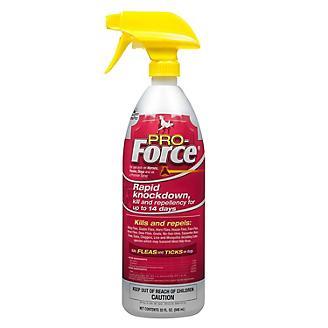 Pro-Force Fly Spray