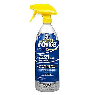 Manna Pro Opti-Force Fly Spray