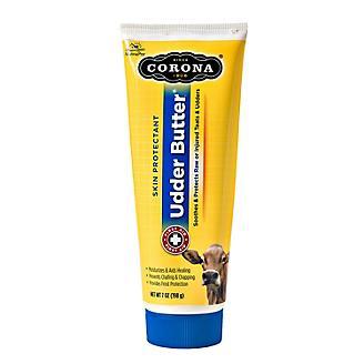Corona Udder Butter