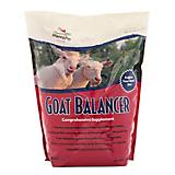 Manna Pro Goat Balance Comprehensive Supplement