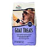 Manna Pro Goat Treats