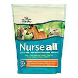 Manna Pro NurseAll Multi-Species Milk Replacer