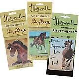Hayseed Summer Breeze Air Freshner 3 Pack