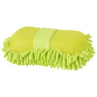 Tough-1 Micro Fiber Bristle Sponge